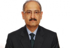 Kanwar Vivek, Senior President-Head Wealth Management, YES Bank